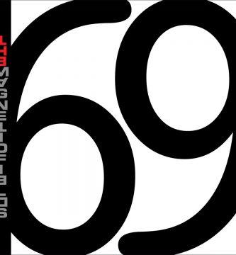 69 canciones de ukelele para principiantes
