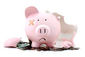 ahorrar dinero comprar ukelele